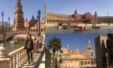 Race e-guide: Sevillemarathon