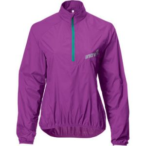 inov8-ladies-windshell-60--purple-1-aw13