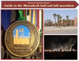 Race e-guides: Marrakech half and full marathon